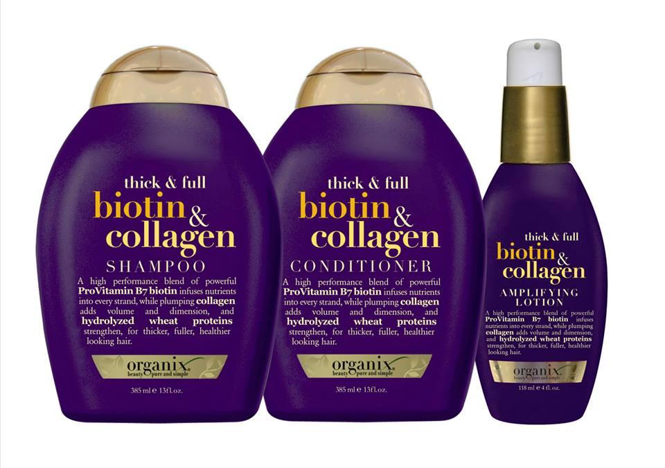 best natural shampoo 2013